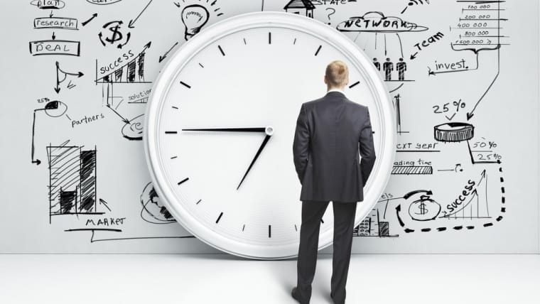 Optimize Planning Time with Targeted Translation Services