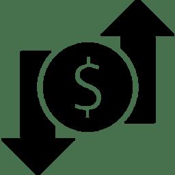 finance Translation Services