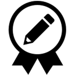 patents Translation Dubai
