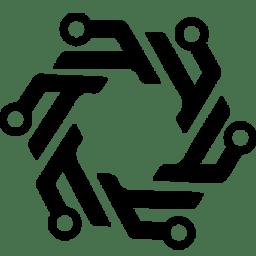 technology Translation Services
