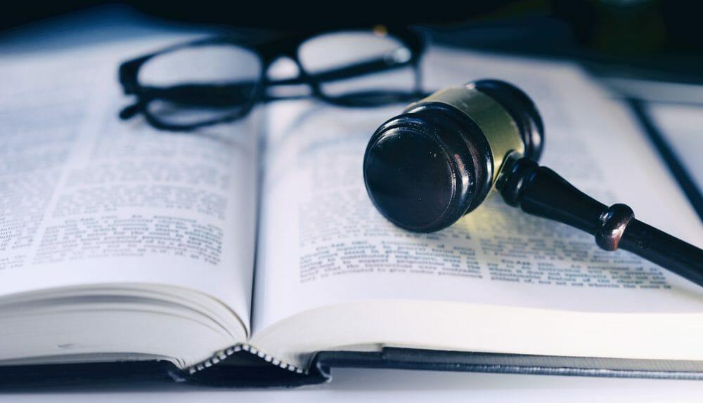 الترجمة القانونية دبلومة الترجمة القانونية والمعرفة القانونية