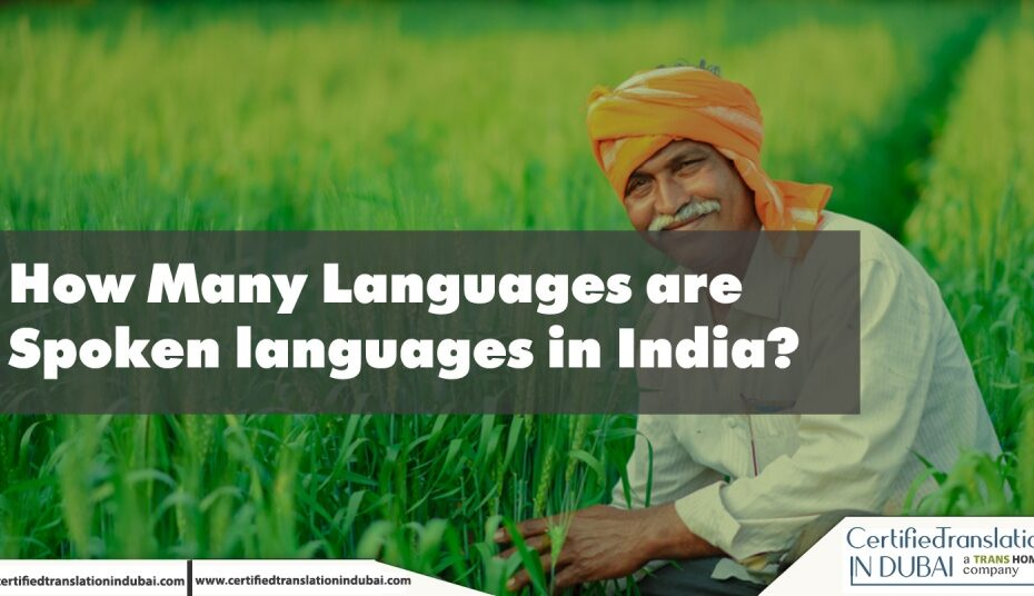 how-many-languages-are-spoken-in-india