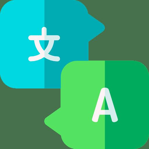 Translation Translation Services