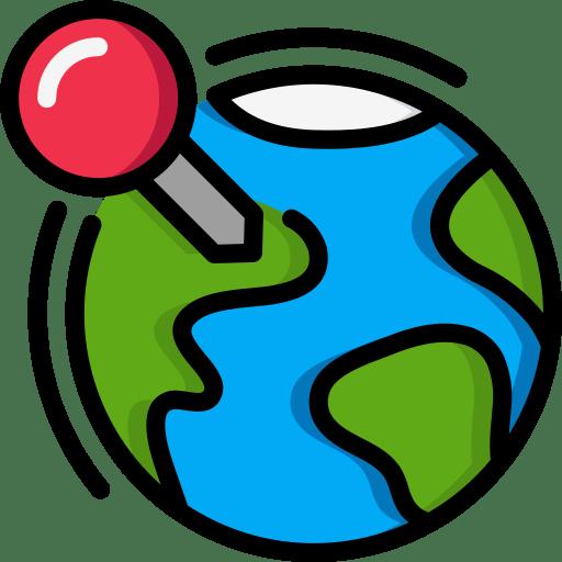 Localization services | transhome translation in Dubai