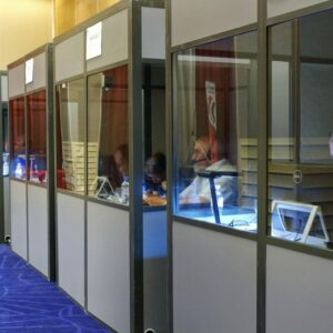 Interpretation Services in Dubai, Interpretation Services in UAE, TransHomeD