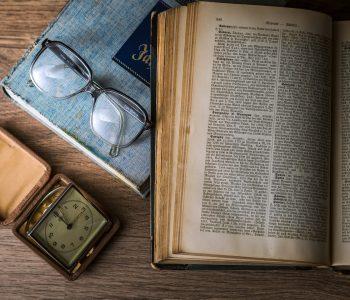 Literary translation | certified translation Dubai